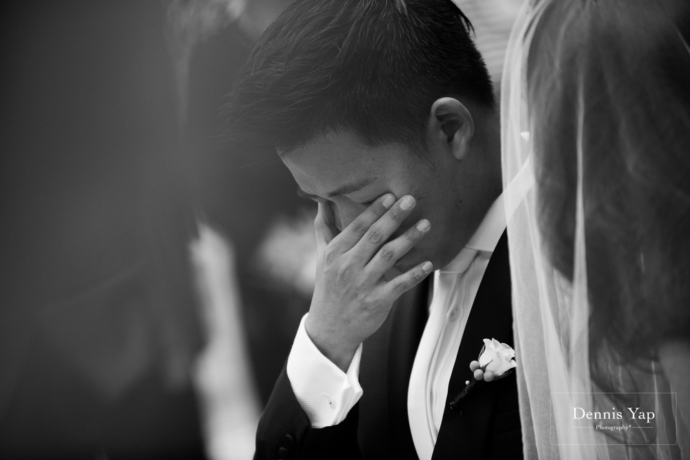 philip deniece wedding day in double tree hotel kuala lumpur best remembered wedding couple by dennis yap photography malaysia top wedding photographer asia top 30-40.jpg