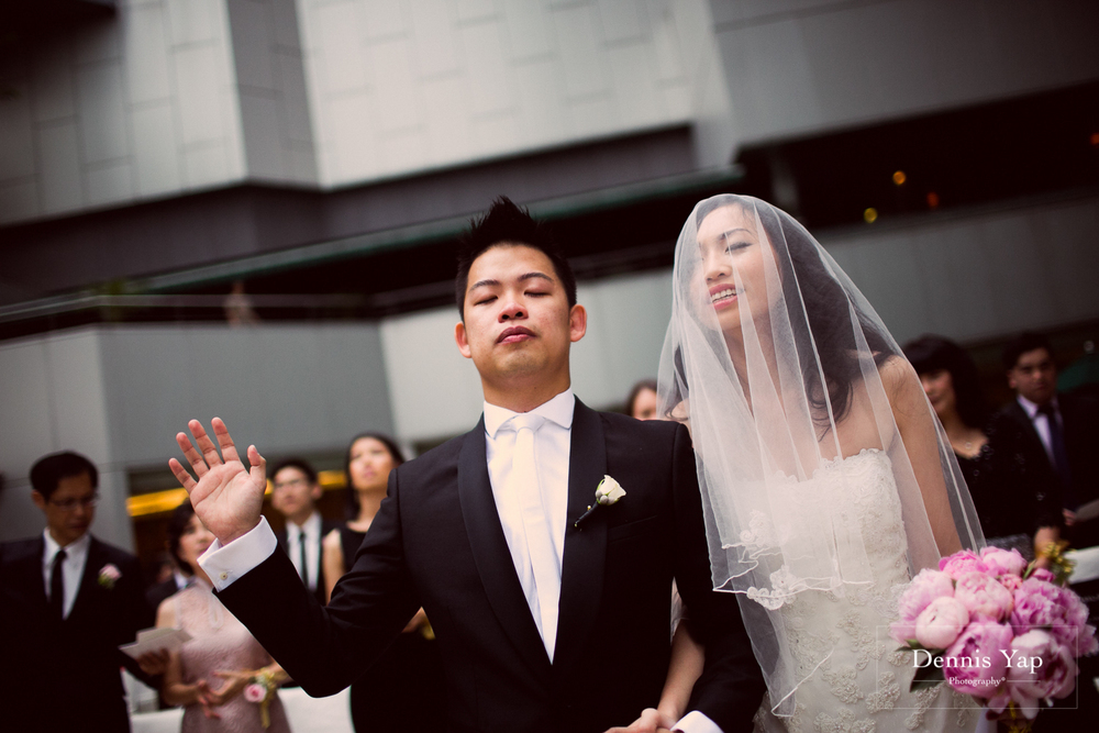 philip deniece wedding day in double tree hotel kuala lumpur best remembered wedding couple by dennis yap photography malaysia top wedding photographer asia top 30-41.jpg