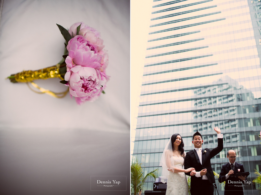 philip deniece wedding day in double tree hotel kuala lumpur best remembered wedding couple by dennis yap photography malaysia top wedding photographer asia top 30-43.jpg