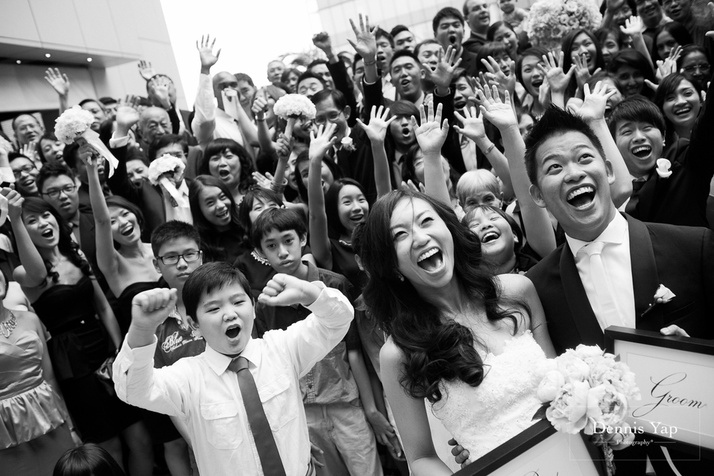 philip deniece wedding day in double tree hotel kuala lumpur best remembered wedding couple by dennis yap photography malaysia top wedding photographer asia top 30-47.jpg