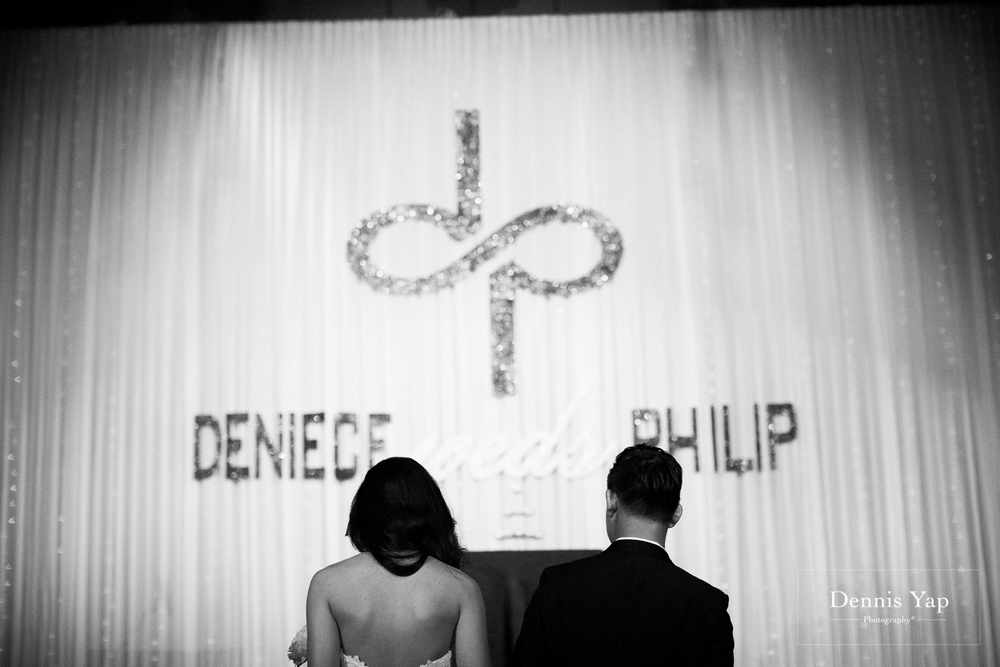 philip deniece wedding day in double tree hotel kuala lumpur best remembered wedding couple by dennis yap photography malaysia top wedding photographer asia top 30-54.jpg