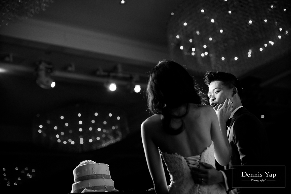 philip deniece wedding day in double tree hotel kuala lumpur best remembered wedding couple by dennis yap photography malaysia top wedding photographer asia top 30-33.jpg