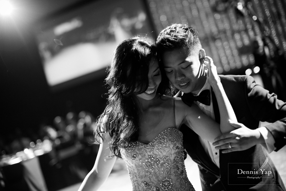 philip deniece wedding day in double tree hotel kuala lumpur best remembered wedding couple by dennis yap photography malaysia top wedding photographer asia top 30-58.jpg
