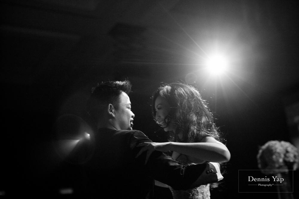 philip deniece wedding day in double tree hotel kuala lumpur best remembered wedding couple by dennis yap photography malaysia top wedding photographer asia top 30-59.jpg