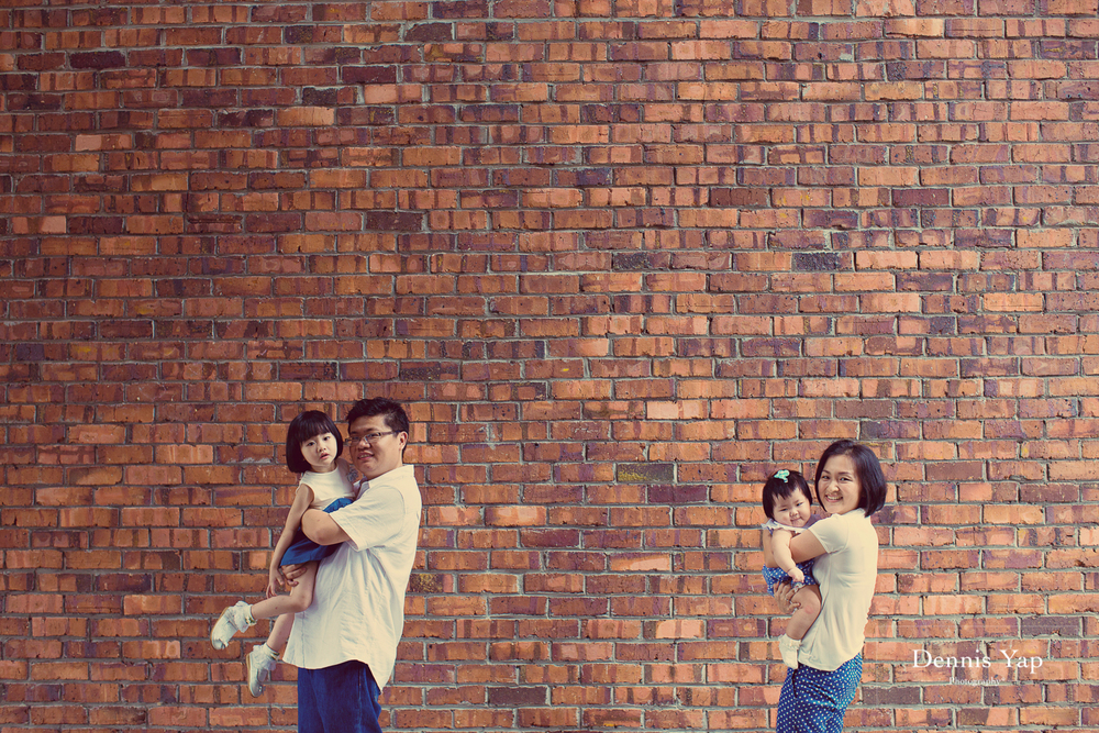yuen sylvia family portrait at PJ trade centre beloved by dennis yap photography malaysia family portrait kuala lumpur-9.jpg