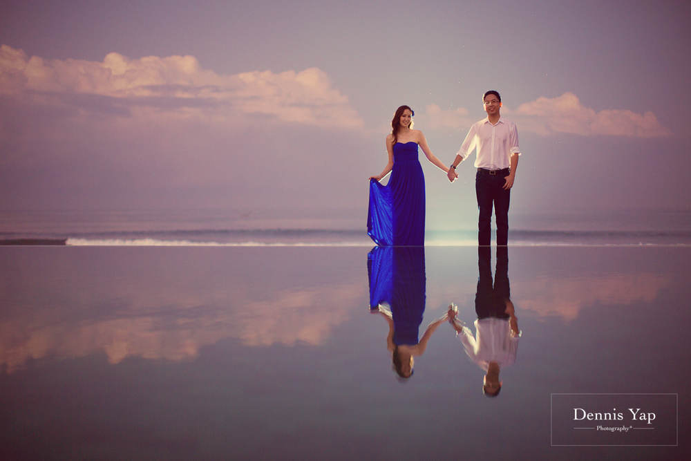 choong yi pei shan pre-wedding bali indonesia by dennis yap photography villa temple kintamani -1.jpg
