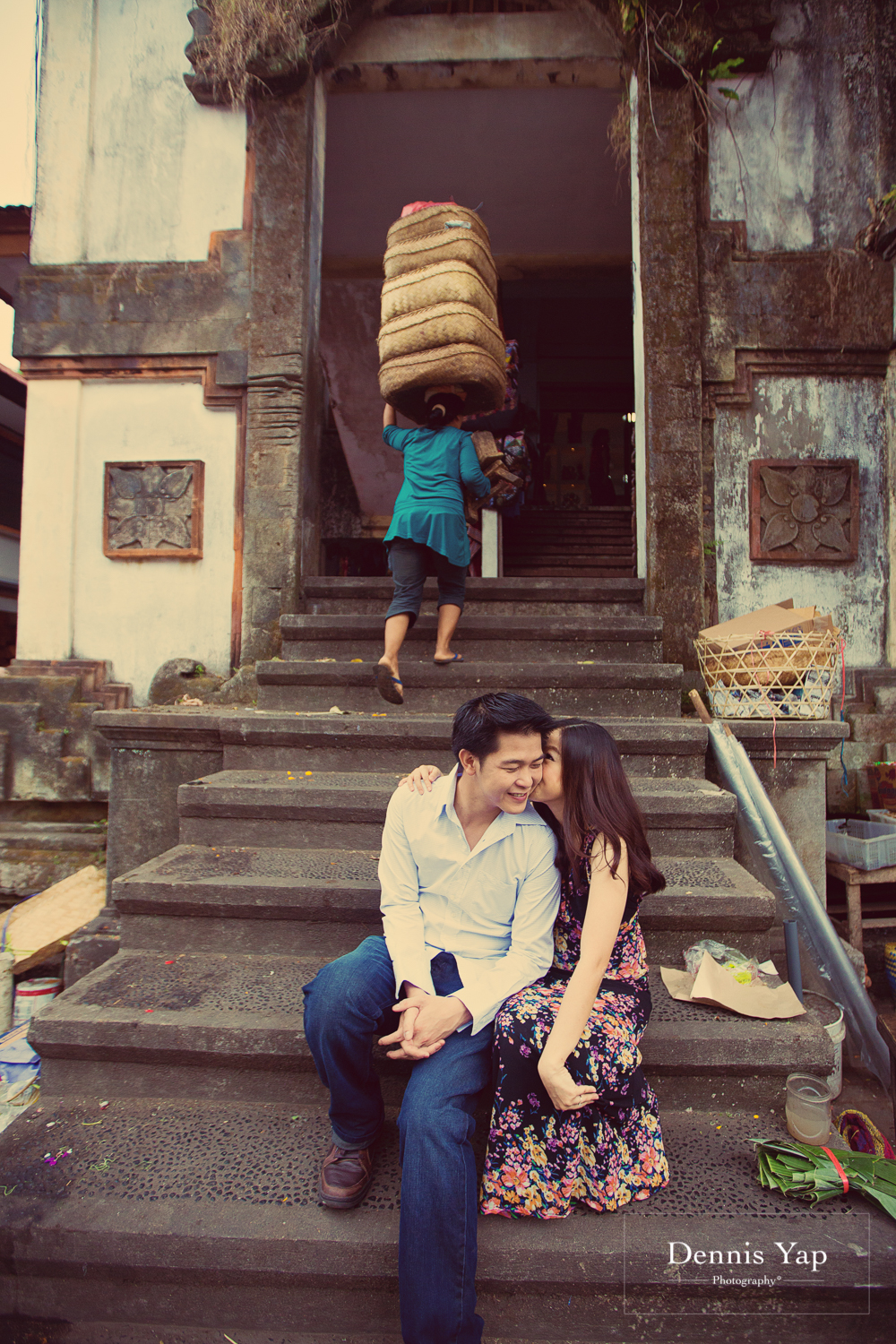 kevin samantha pre-wedding in bali water palace water dam by dennis yap photography malaysia wedding photographer-3.jpg
