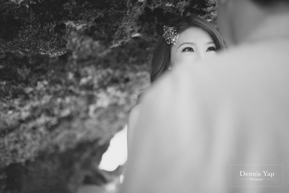 chin wuu rachel pre-wedding bali indonesia dennis yap photography malaysia top wedding photographer poses traditional singaporean chinese-3.jpg