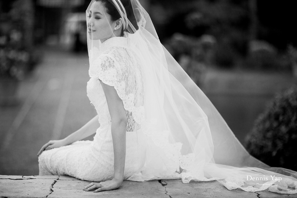 chin wuu rachel pre-wedding bali indonesia dennis yap photography malaysia top wedding photographer poses traditional singaporean chinese-13.jpg