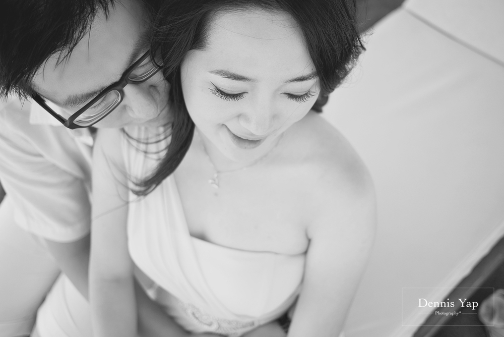 nathan betty pre-wedding in bali dennis yap photography blog malaysia wedding photographer-8.jpg