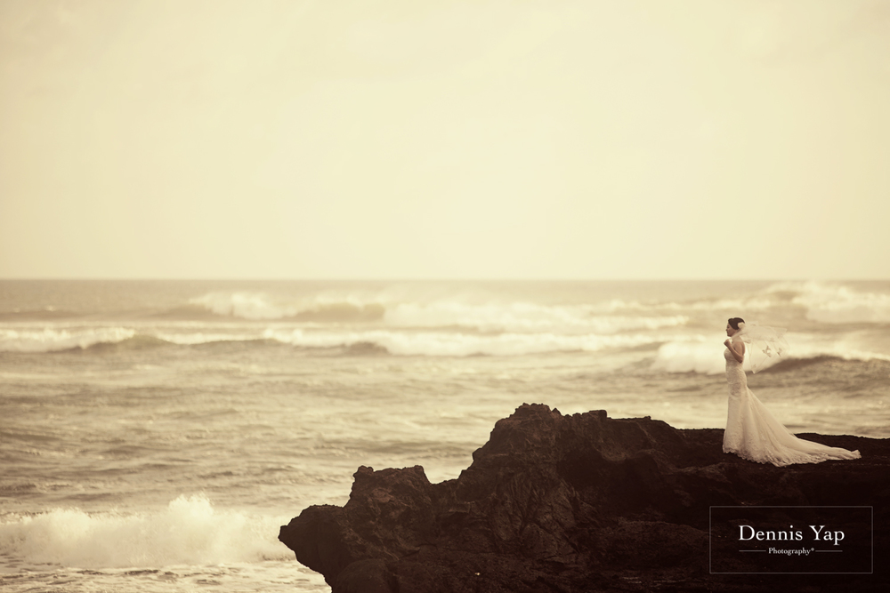 nathan betty pre-wedding in bali dennis yap photography blog malaysia wedding photographer-10.jpg