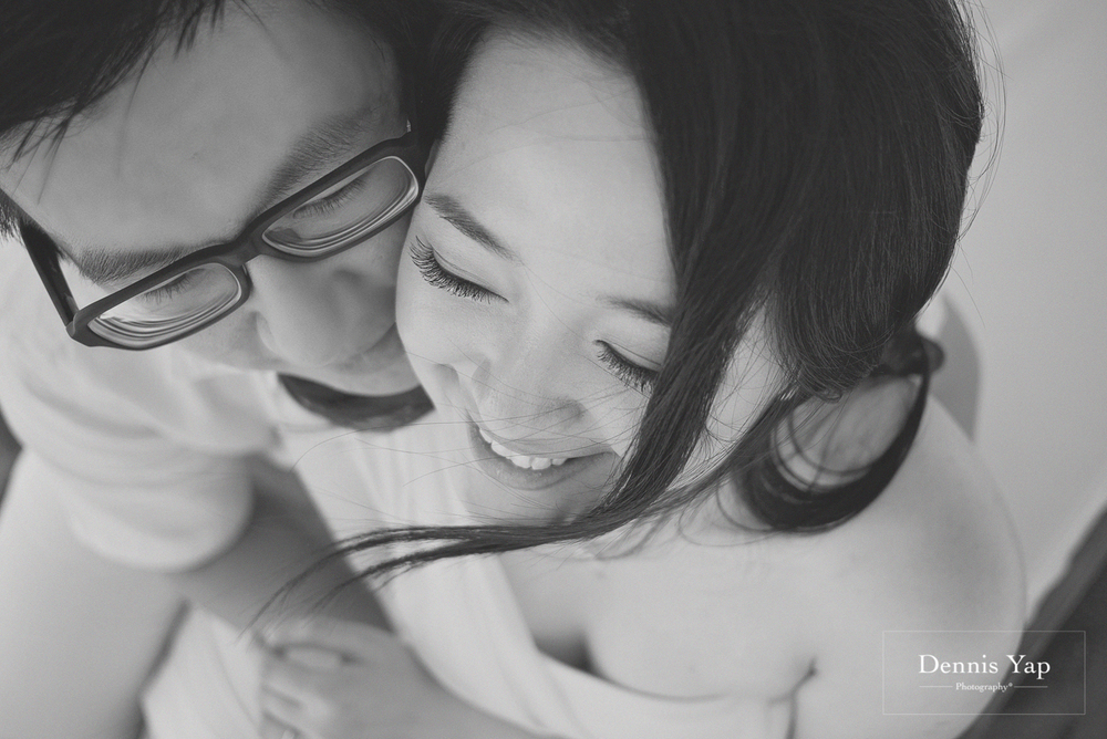 nathan betty pre-wedding in bali dennis yap photography blog malaysia wedding photographer-9.jpg