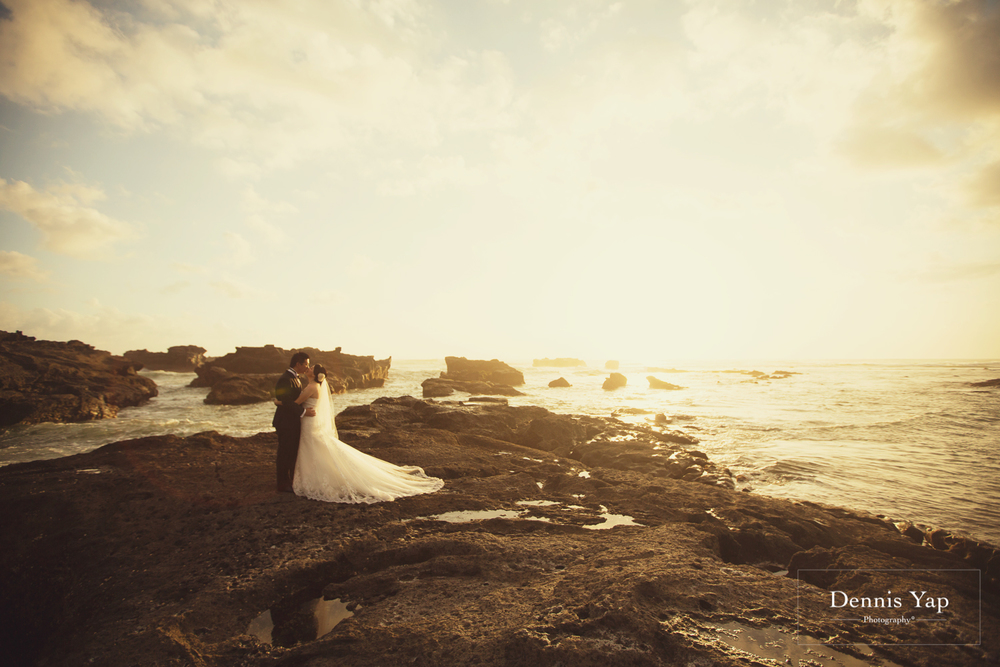 nathan betty pre-wedding in bali dennis yap photography blog malaysia wedding photographer-14.jpg