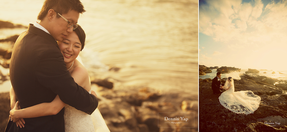nathan betty pre-wedding in bali dennis yap photography blog malaysia wedding photographer-15.jpg