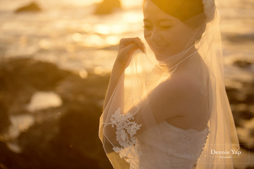 nathan betty pre-wedding in bali dennis yap photography blog malaysia wedding photographer-6.jpg