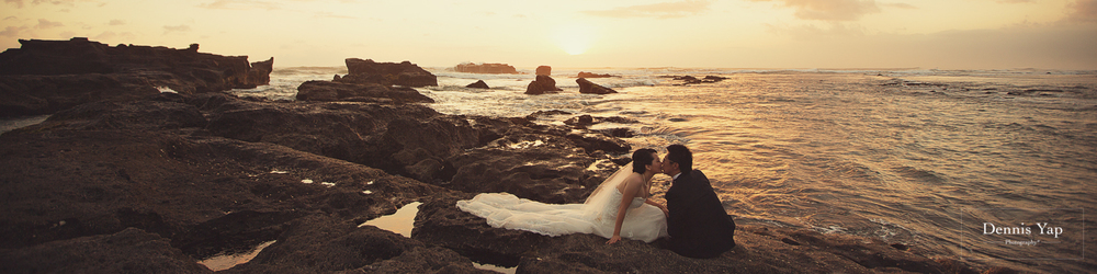 nathan betty pre-wedding in bali dennis yap photography blog malaysia wedding photographer-16.jpg