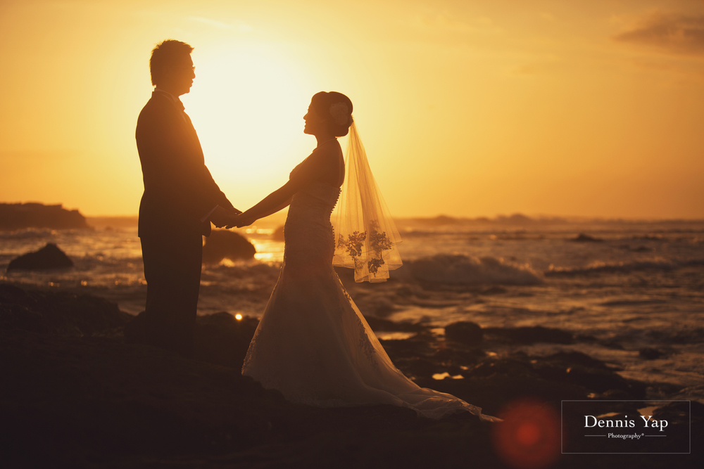 nathan betty pre-wedding in bali dennis yap photography blog malaysia wedding photographer-1.jpg