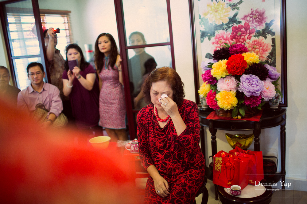 choon wae irina chinese traditional wedding recemony dennis yap photography tea ceremony red theme kua indonesian-9.jpg