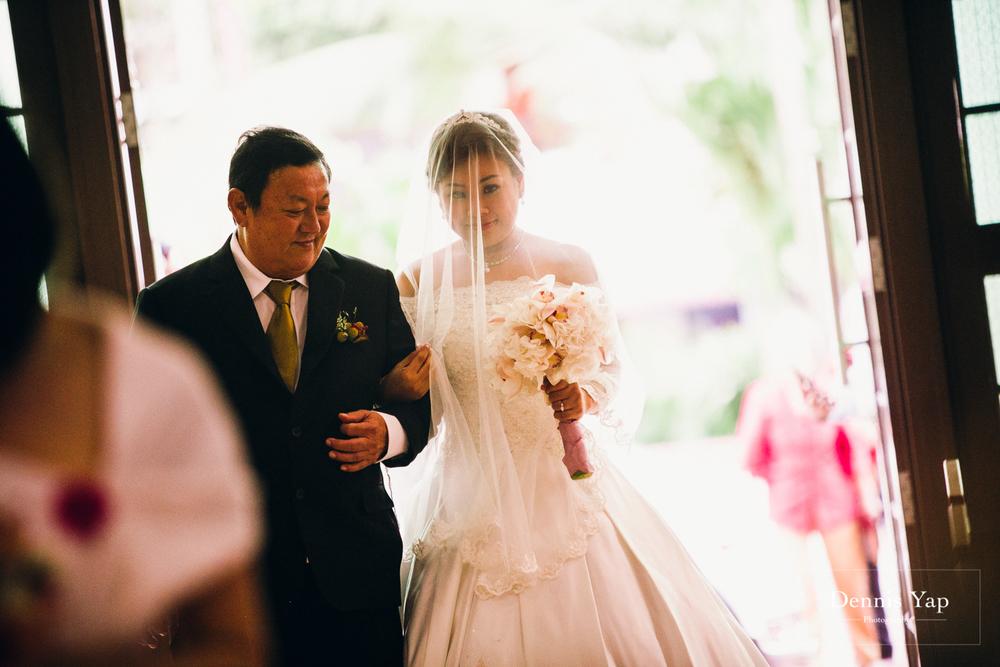 ajie pei san church wedding singapore dinner at suburbia restauraunt dennis yap photography singapore wedding photographer-12.jpg