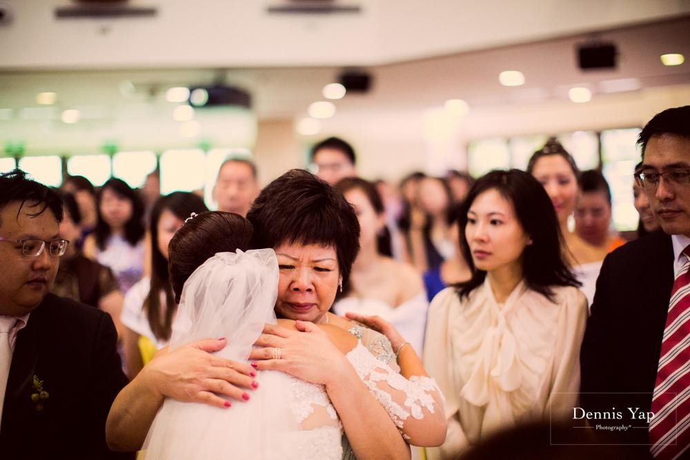 ajie pei san church wedding singapore dinner at suburbia restauraunt dennis yap photography singapore wedding photographer-22.jpg