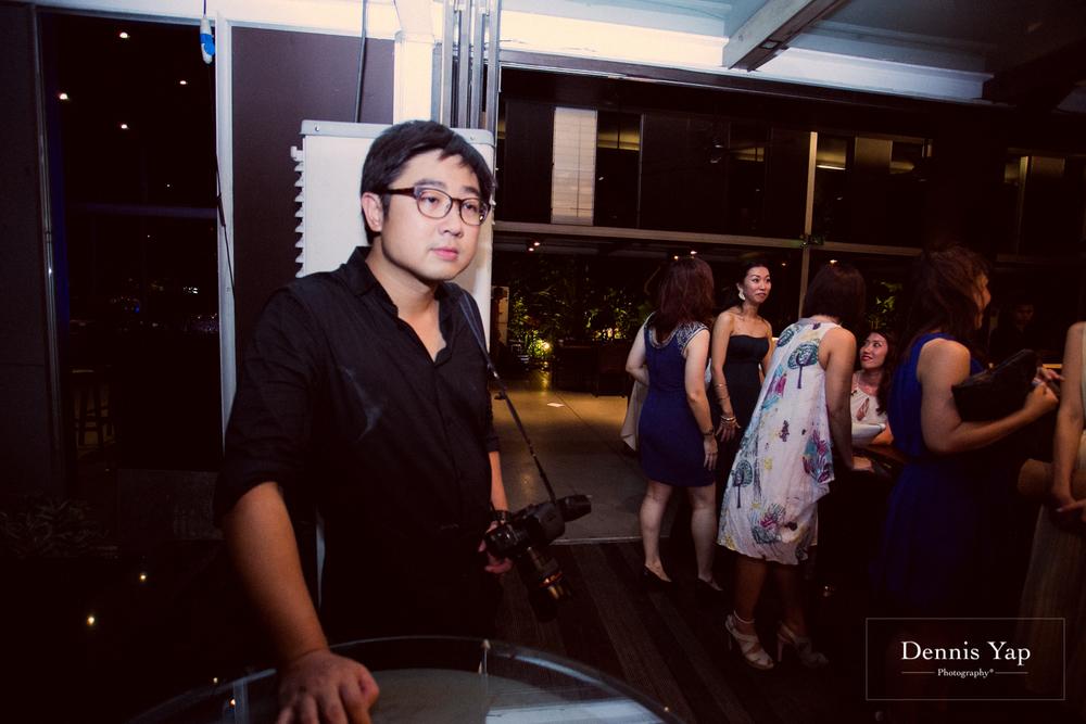 ajie pei san church wedding singapore dinner at suburbia restauraunt dennis yap photography singapore wedding photographer-1-3.jpg