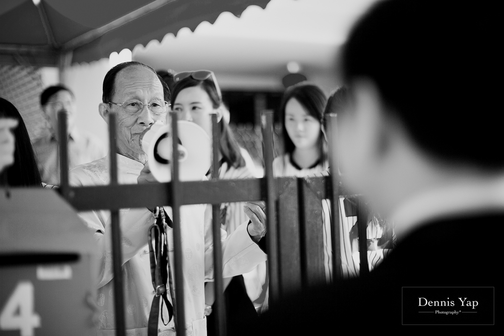 kok hoo hui zi wedding gate crash traditional style dennis yap photography puchong-10.jpg