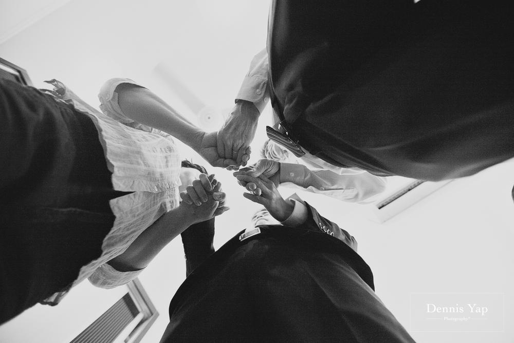 hao ching wedding day kota kinabalu dinner reception Dcapture studio videographer dennis yap photography-2-2.jpg
