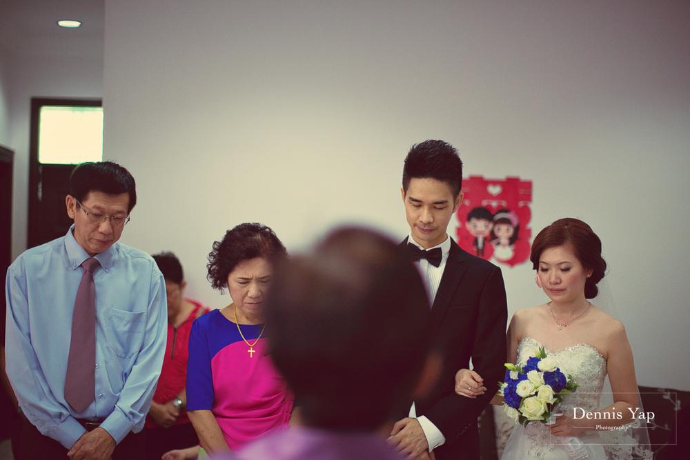 hao ching wedding day kota kinabalu dinner reception Dcapture studio videographer dennis yap photography-1-3.jpg