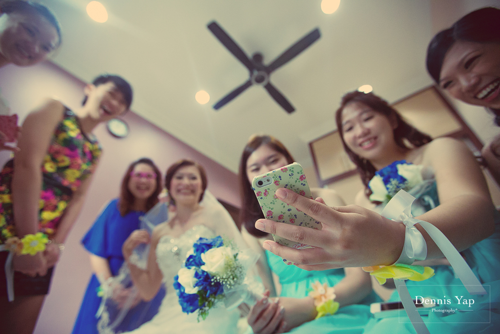 hao ching wedding day kota kinabalu dinner reception Dcapture studio videographer dennis yap photography-5.jpg