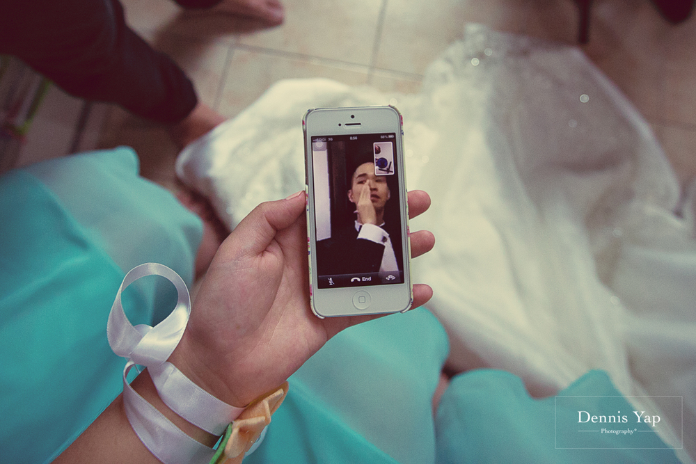 hao ching wedding day kota kinabalu dinner reception Dcapture studio videographer dennis yap photography-6.jpg