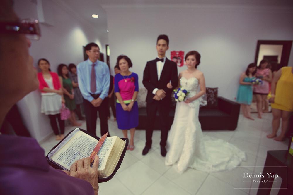 hao ching wedding day kota kinabalu dinner reception Dcapture studio videographer dennis yap photography-7.jpg