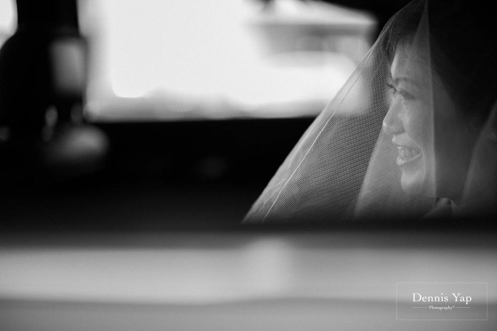 hao ching wedding day kota kinabalu dinner reception Dcapture studio videographer dennis yap photography-8.jpg