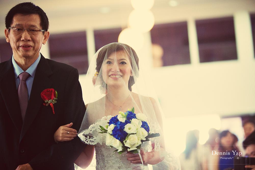 hao ching wedding day kota kinabalu dinner reception Dcapture studio videographer dennis yap photography-3-2.jpg