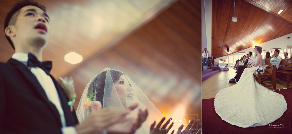 hao ching wedding day kota kinabalu dinner reception Dcapture studio videographer dennis yap photography-4-2.jpg