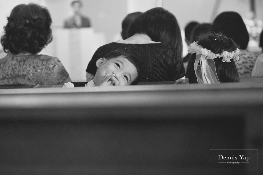 hao ching wedding day kota kinabalu dinner reception Dcapture studio videographer dennis yap photography-7-2.jpg