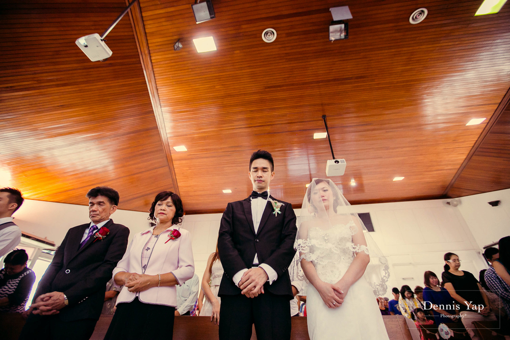 hao ching wedding day kota kinabalu dinner reception Dcapture studio videographer dennis yap photography-14.jpg