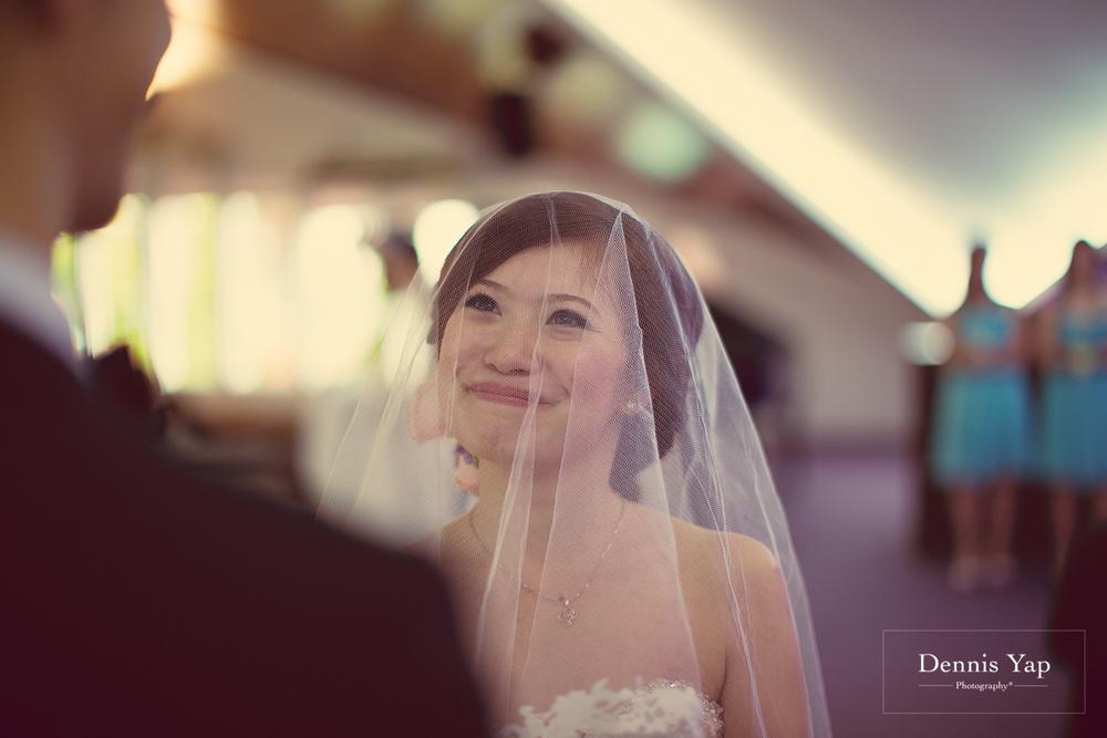 hao ching wedding day kota kinabalu dinner reception Dcapture studio videographer dennis yap photography-15.jpg