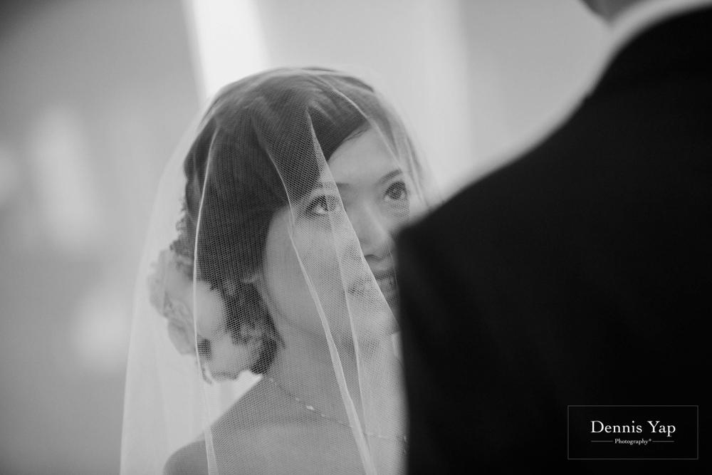 hao ching wedding day kota kinabalu dinner reception Dcapture studio videographer dennis yap photography-17.jpg