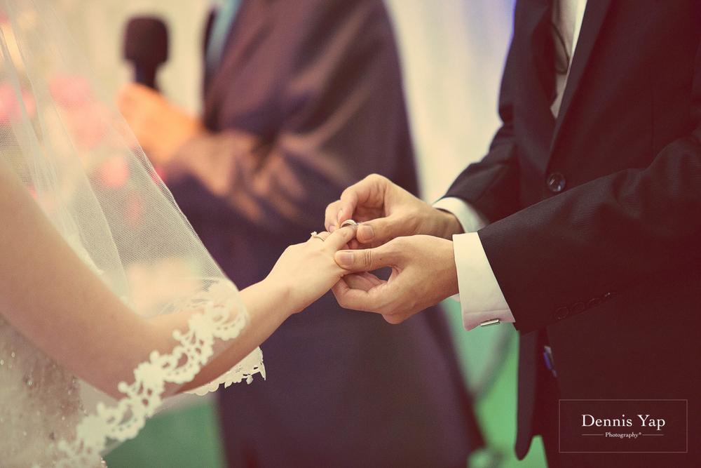 hao ching wedding day kota kinabalu dinner reception Dcapture studio videographer dennis yap photography-19.jpg