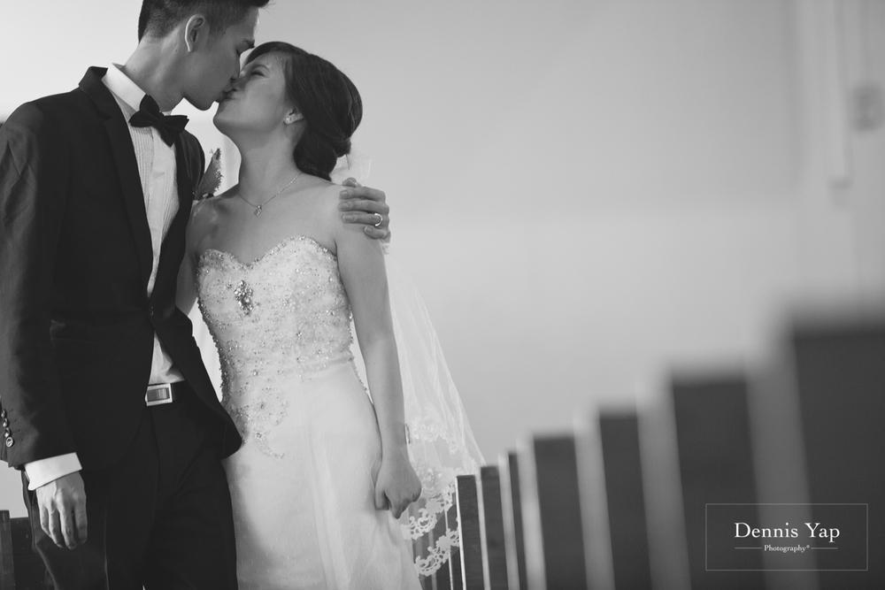 hao ching wedding day kota kinabalu dinner reception Dcapture studio videographer dennis yap photography-25.jpg