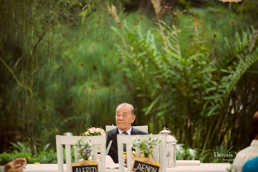 alfred aenon garden ceremony reception in RO memories johot bharu by dennis yap photography emotions pictures green style-4.jpg
