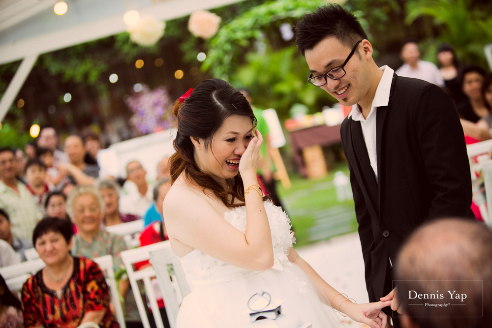 alfred aenon garden ceremony reception in RO memories johot bharu by dennis yap photography emotions pictures green style-9.jpg