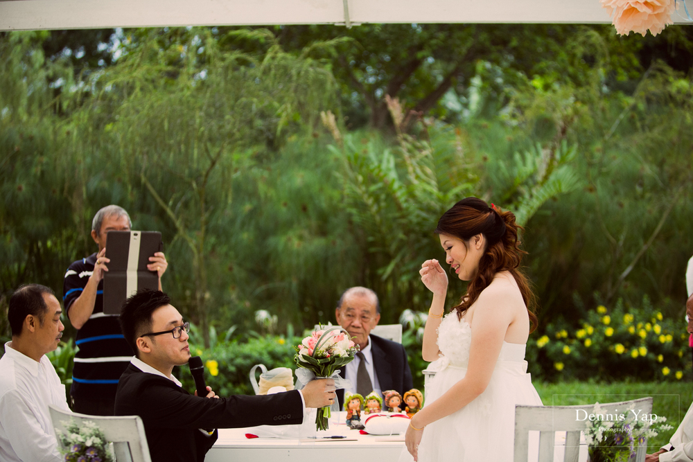 alfred aenon garden ceremony reception in RO memories johot bharu by dennis yap photography emotions pictures green style-10.jpg