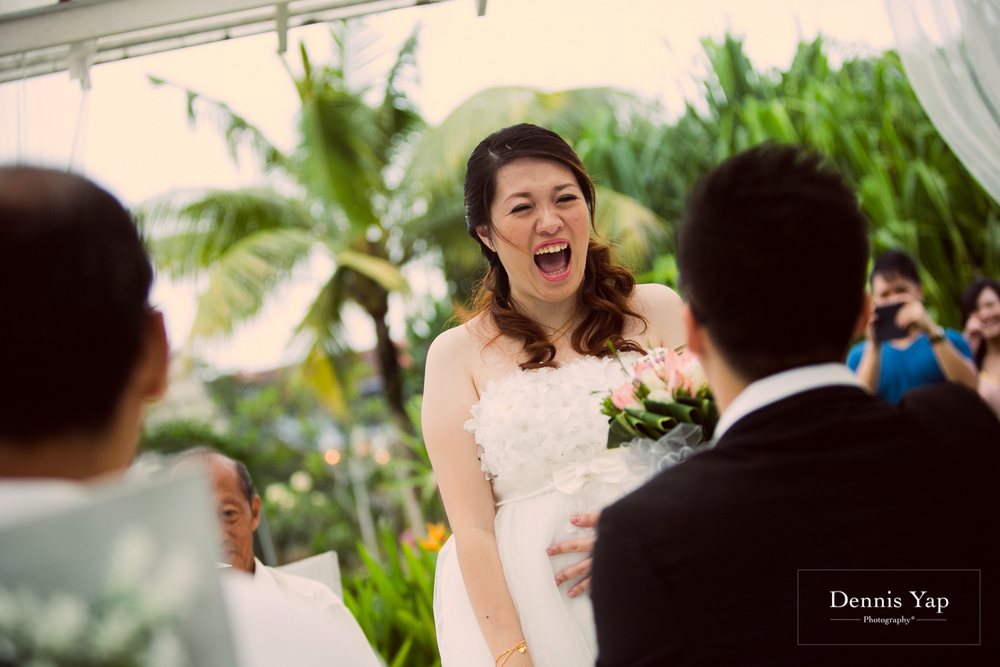alfred aenon garden ceremony reception in RO memories johot bharu by dennis yap photography emotions pictures green style-12.jpg
