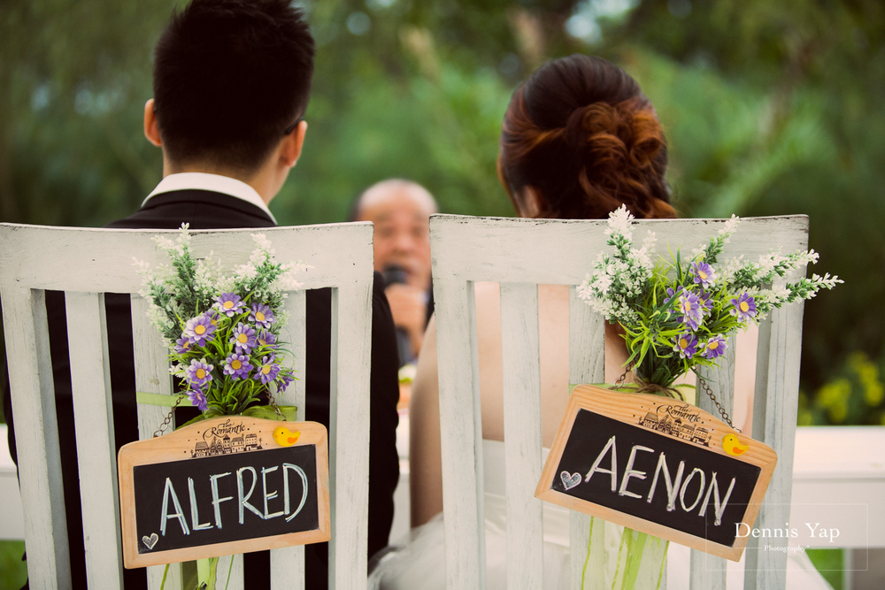alfred aenon garden ceremony reception in RO memories johot bharu by dennis yap photography emotions pictures green style-13.jpg