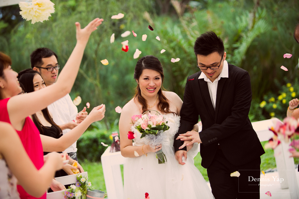 alfred aenon garden ceremony reception in RO memories johot bharu by dennis yap photography emotions pictures green style-14.jpg