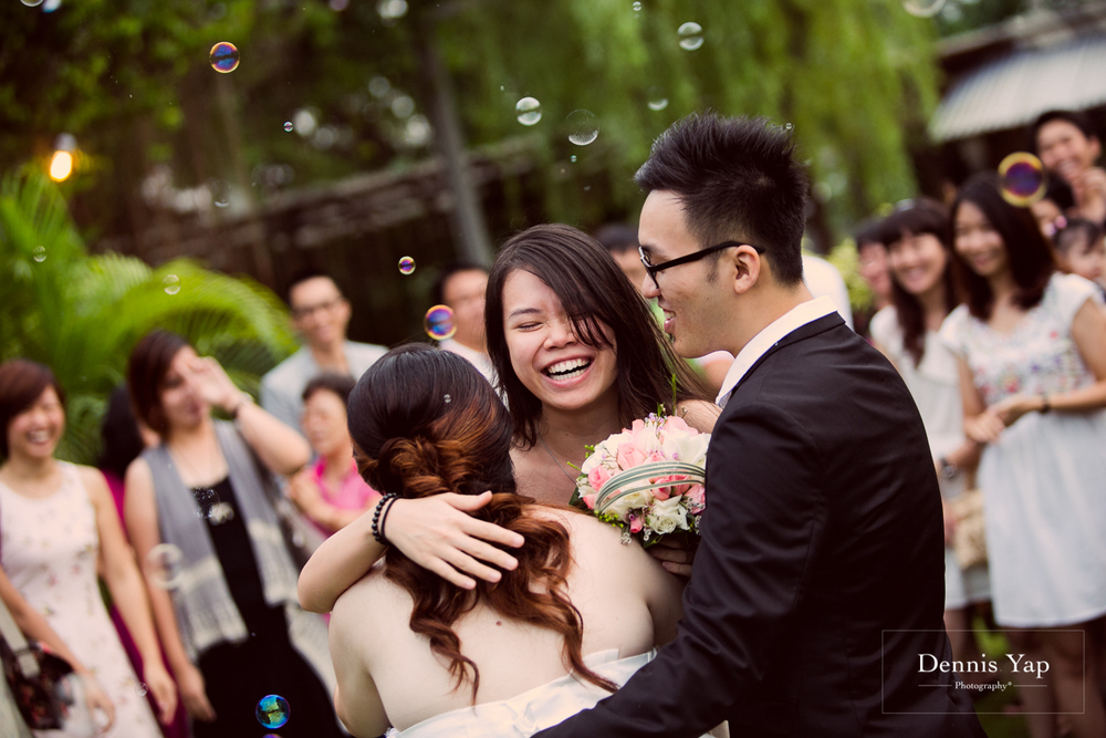 alfred aenon garden ceremony reception in RO memories johot bharu by dennis yap photography emotions pictures green style-15.jpg