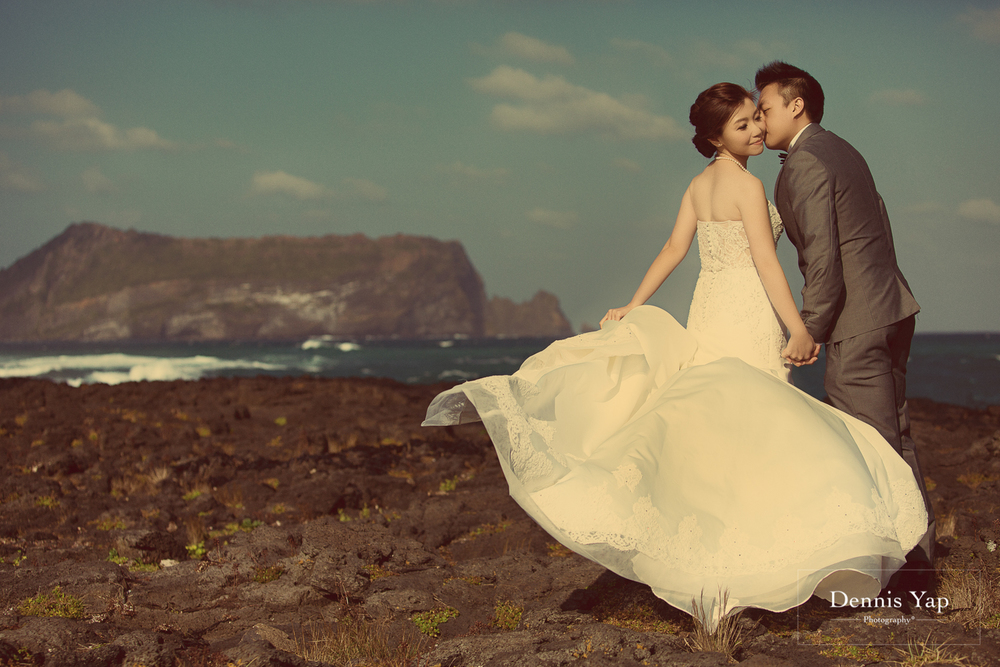 keith suet may pre-wedding jeju do korea by dennis yap photography island dramatic-10.jpg
