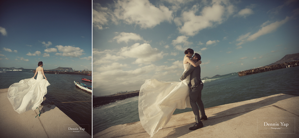 keith suet may pre-wedding jeju do korea by dennis yap photography island dramatic-12.jpg