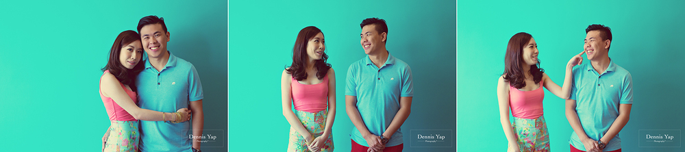 andrew kathy pre wedding dennis yap photography home UPM farm cheeky style-4.jpg